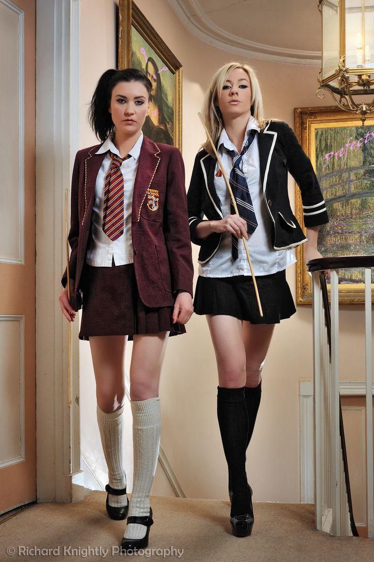 College and schoolgirl fucking