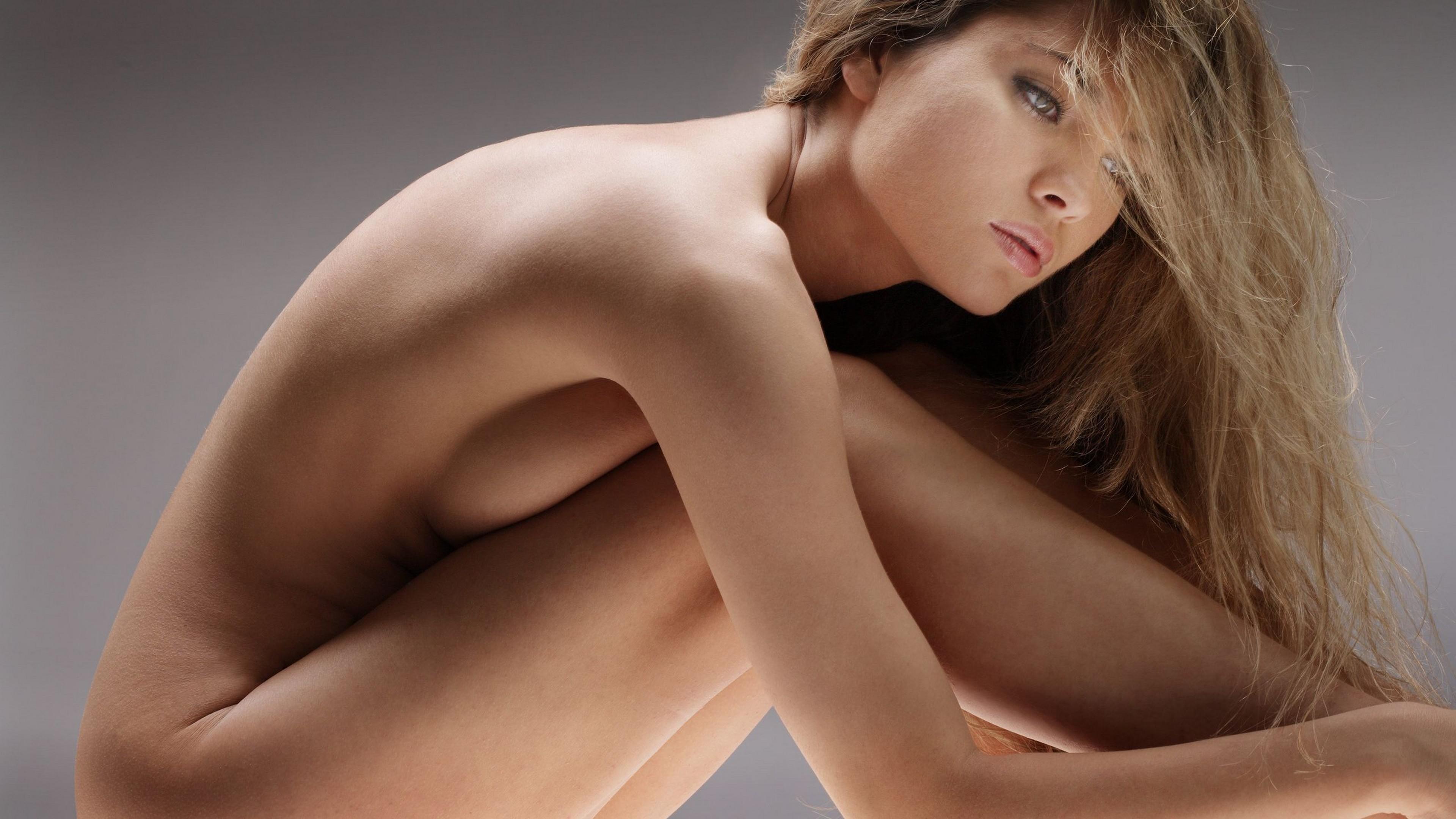 Порно секс красивых девушек