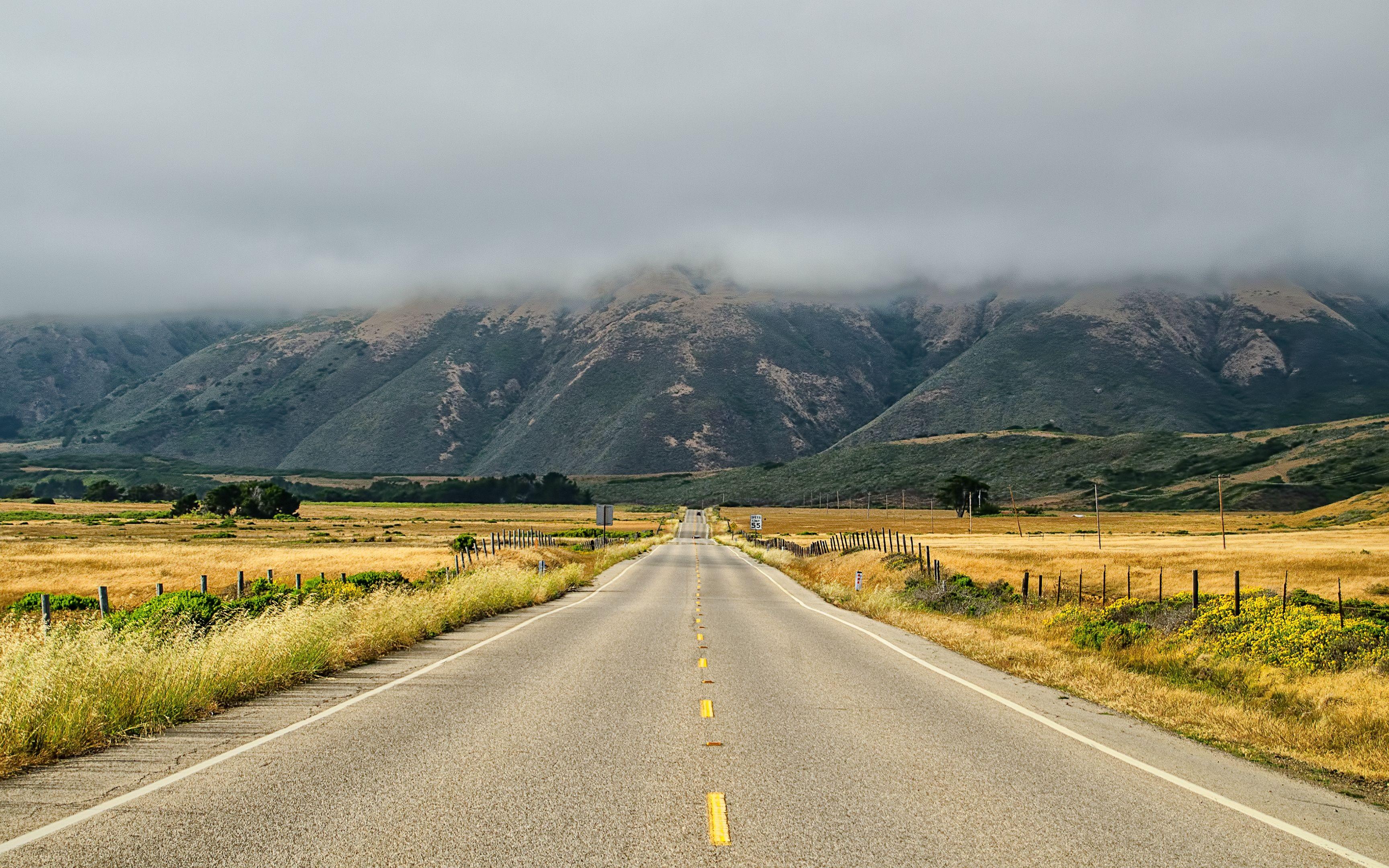 дорога в горы загрузить
