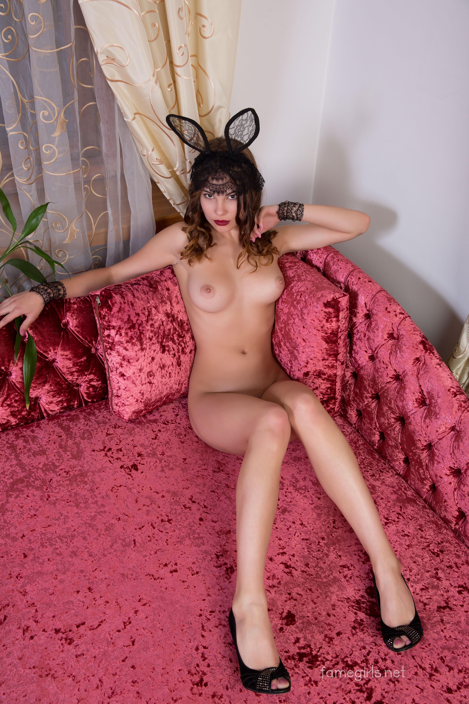 проститутки днепропетровск дешевые