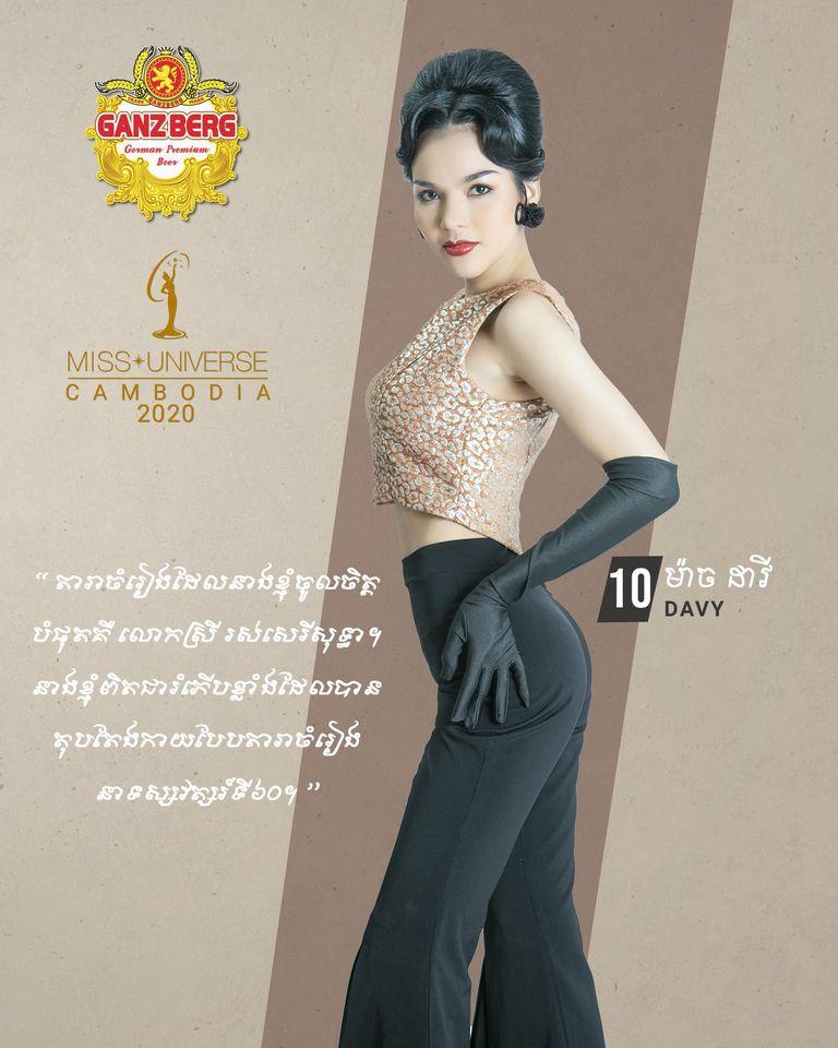 candidatas a miss univese cambodia 2020. final: 26 nov. - Página 3 U0MMbP