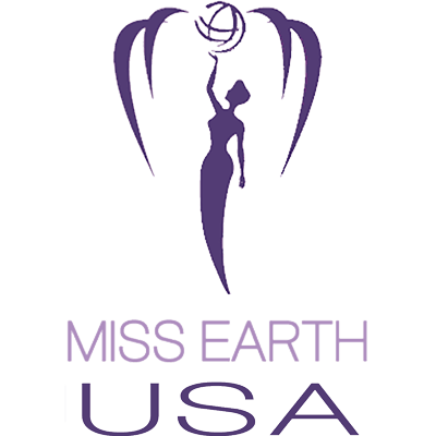candidatas a miss earth usa 2020. final: 8 agosto. - Página 4 U1B1lX