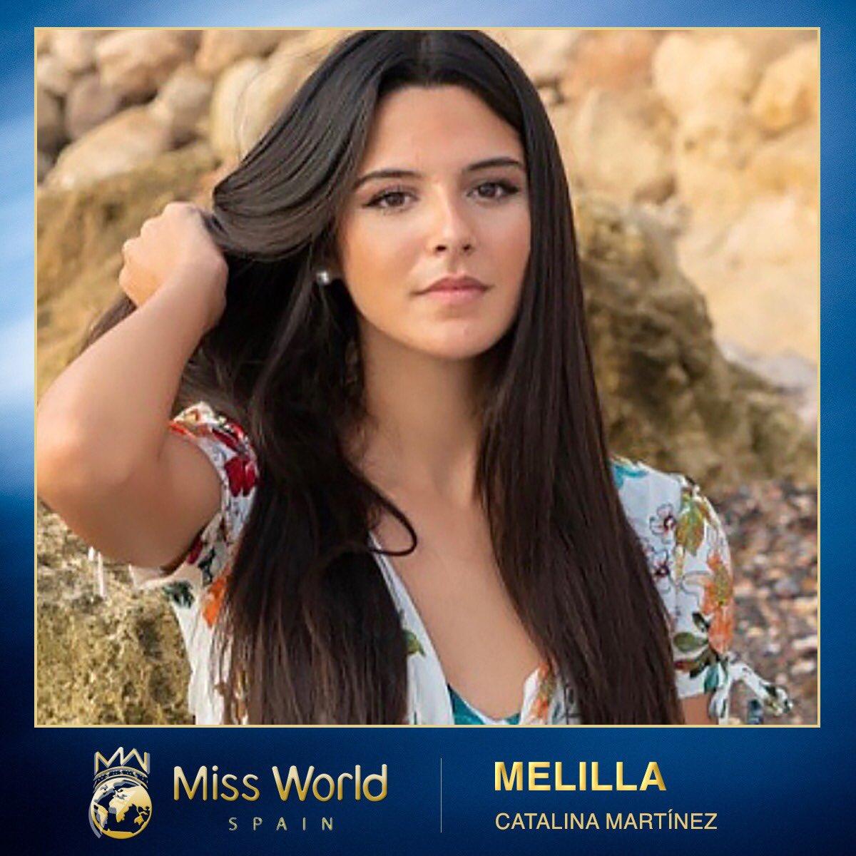 miss world spain 2020, vencedora: almeria. - Página 3 U1FKwX