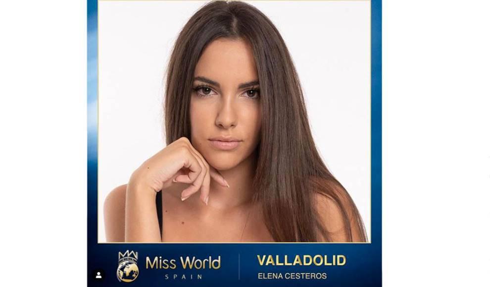 miss world spain 2020, vencedora: almeria. - Página 4 U1FQWF