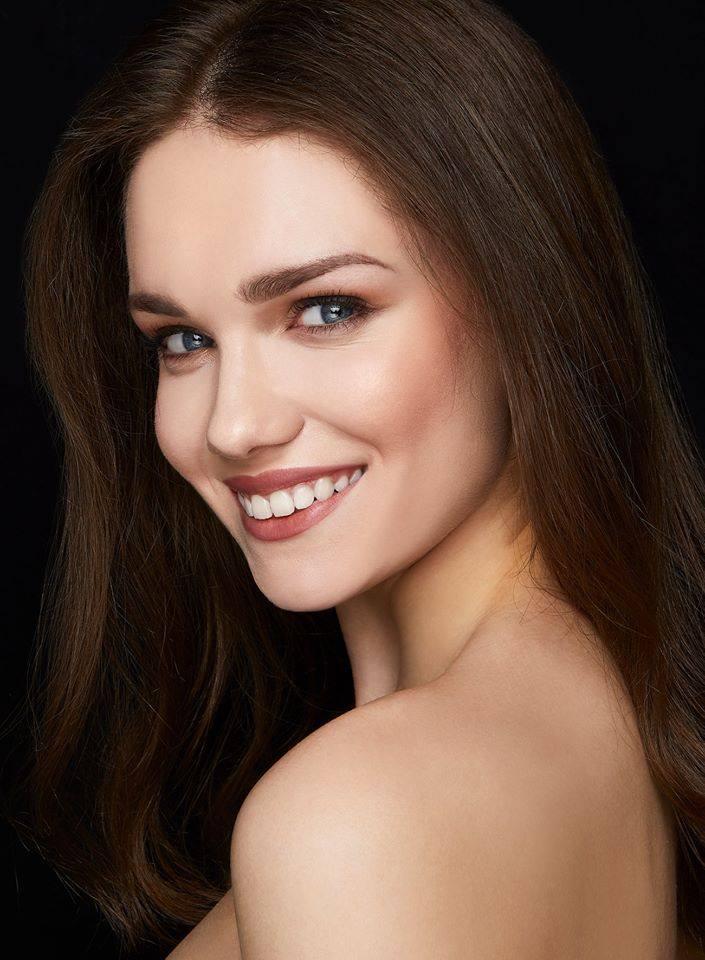 candidatas a miss slovensko 2020. final: 14 agosto. U1Fa6G