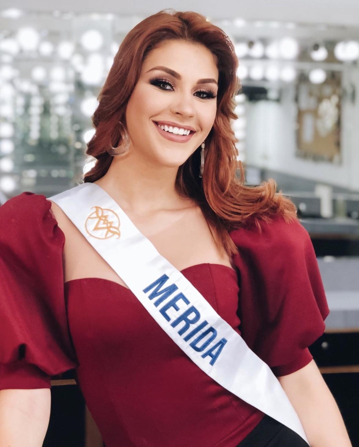 candidatas a miss venezuela 2020. final: 24 sept.  - Página 4 U1Q8X4
