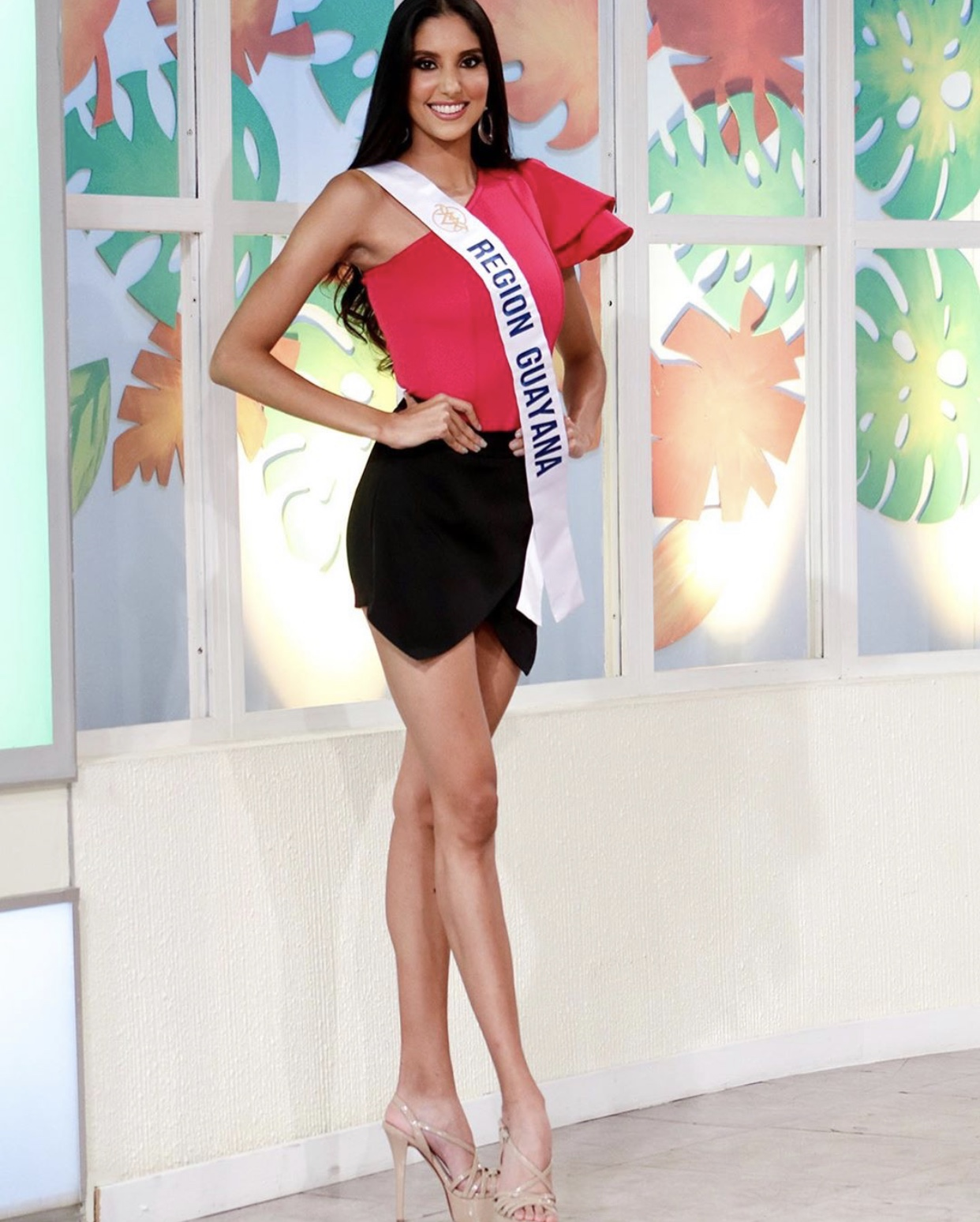 candidatas a miss venezuela 2020. final: 24 sept.  - Página 5 U1QA7h