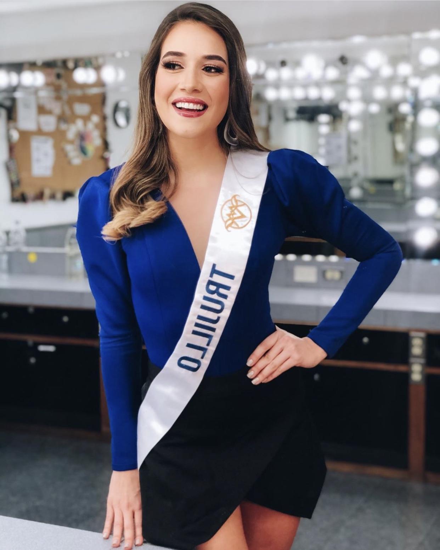 candidatas a miss venezuela 2020. final: 24 sept.  - Página 5 U1QLJE