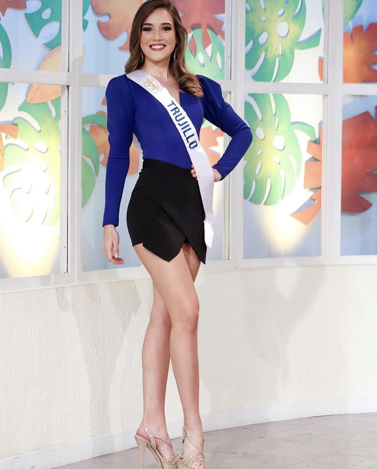 candidatas a miss venezuela 2020. final: 24 sept.  - Página 5 U1QOLr