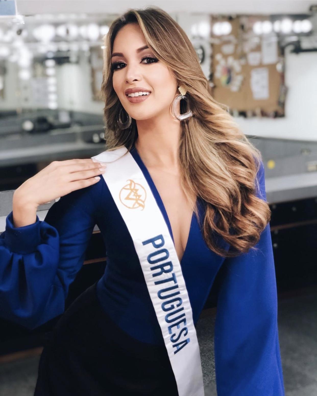 candidatas a miss venezuela 2020. final: 24 sept.  - Página 4 U1QcuF