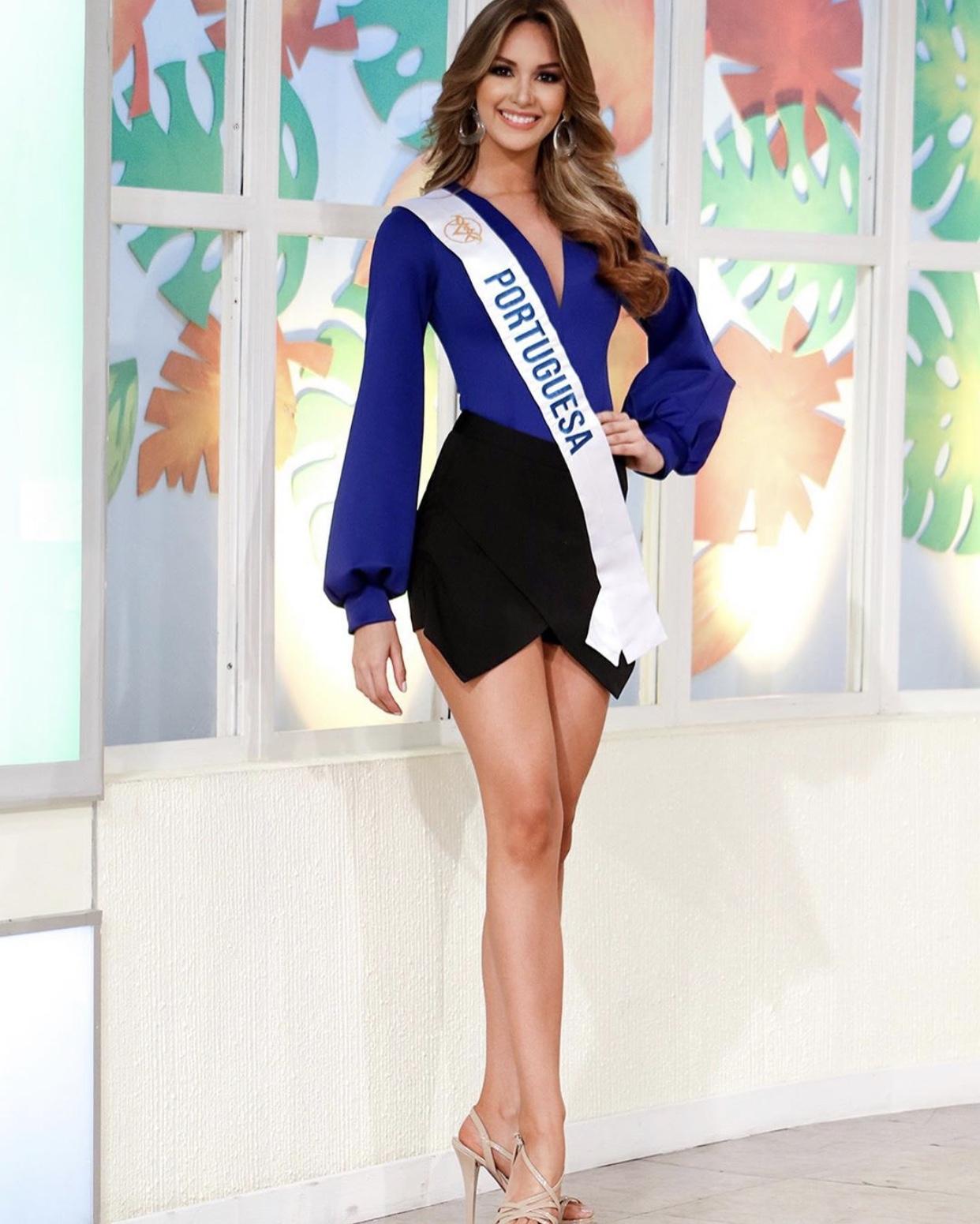 candidatas a miss venezuela 2020. final: 24 sept.  - Página 4 U1QfJi