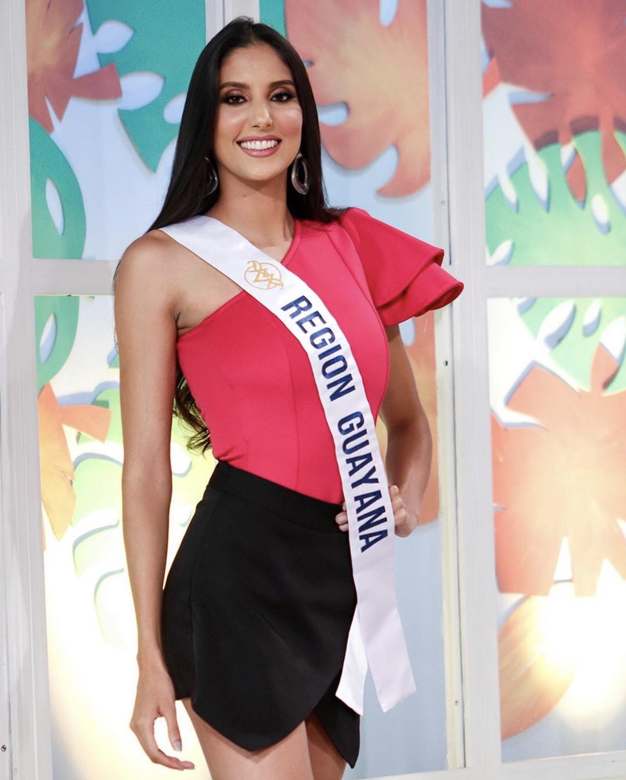 candidatas a miss venezuela 2020. final: 24 sept.  - Página 4 U1QqFX