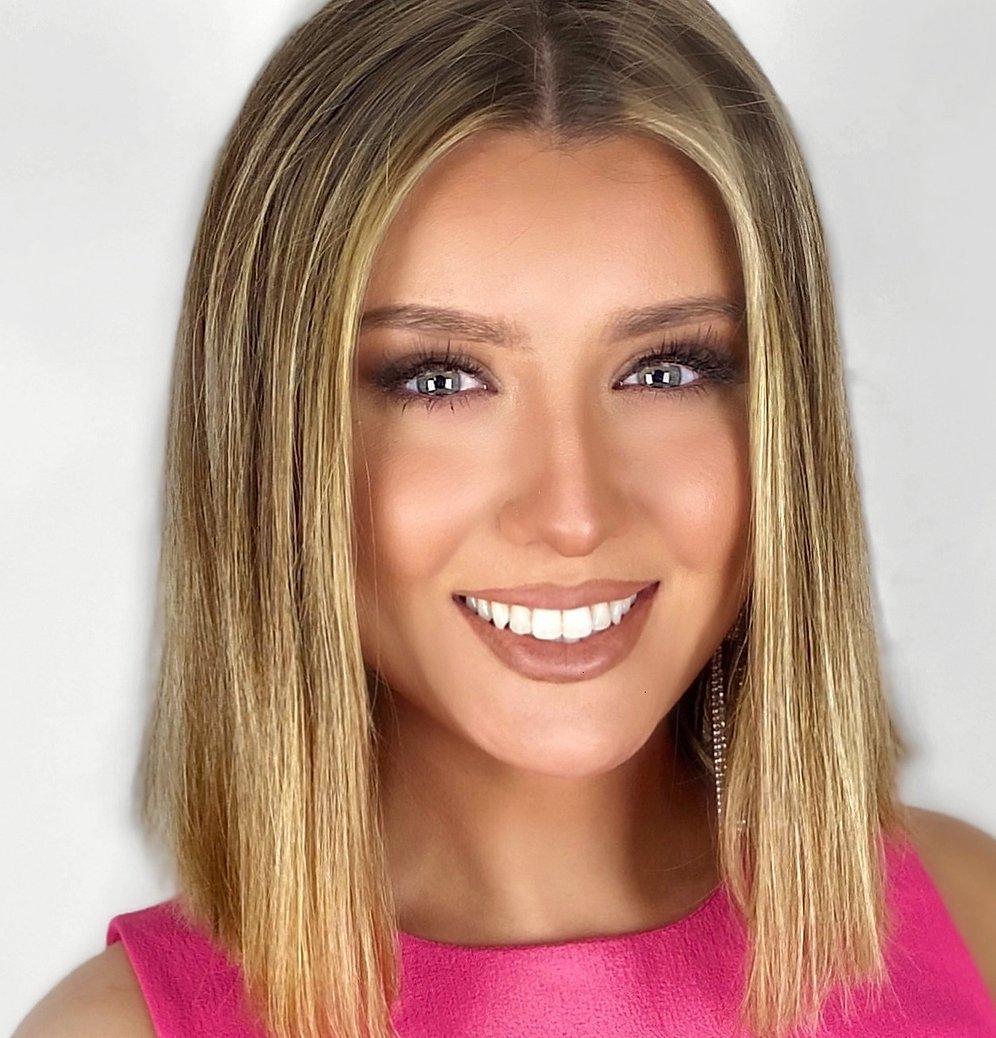 candidatas a miss earth usa 2020. final: 8 agosto. - Página 3 U1WzDN