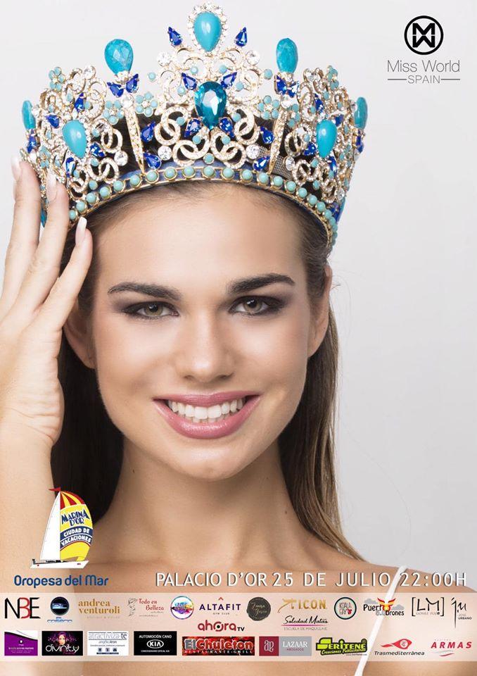 miss world spain 2020, vencedora: almeria. U4zYkx
