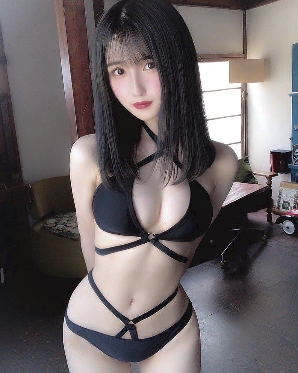 uC7yGS - IG正妹—森嶋あんり