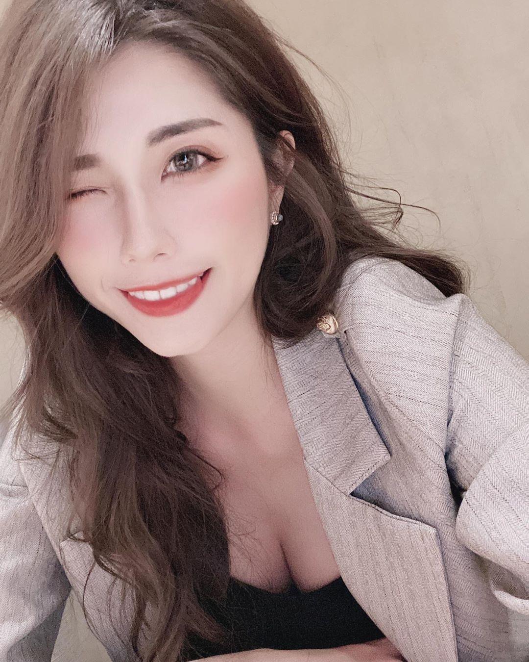 uCDak2 - IG正妹—沐沐