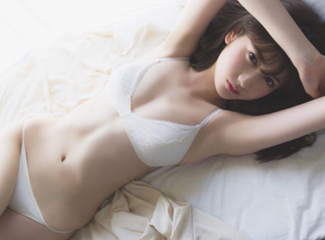 uCJZir - IG正妹—森田ワカナ
