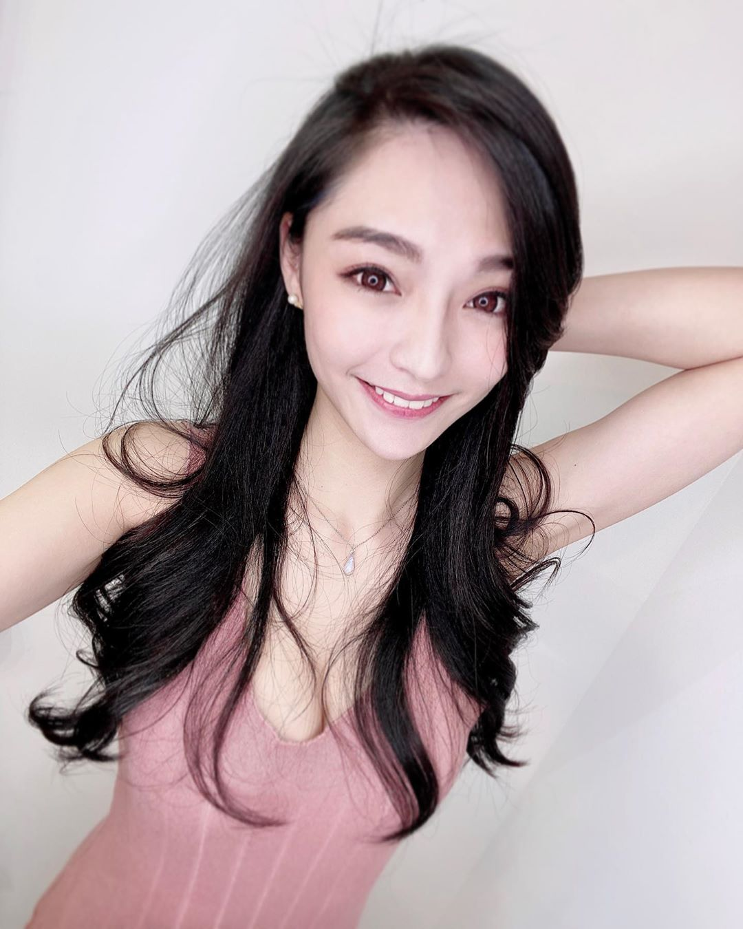 uCK2a3 - IG正妹—Queenie Hsieh