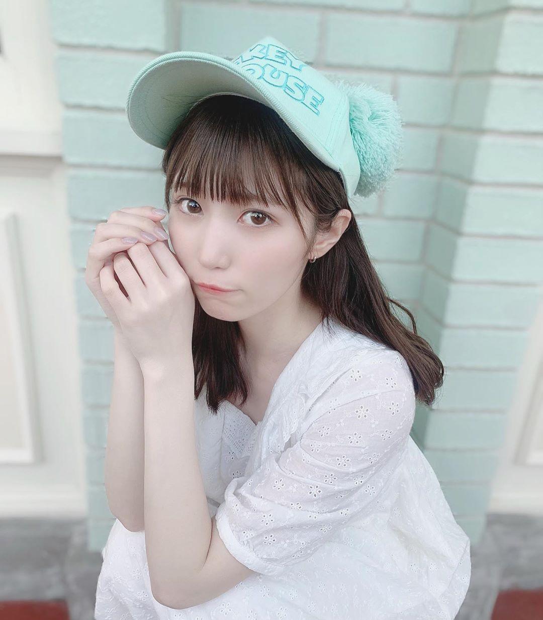 uCN2Z8 - IG正妹—藤宮萌奈(藤宮もな)