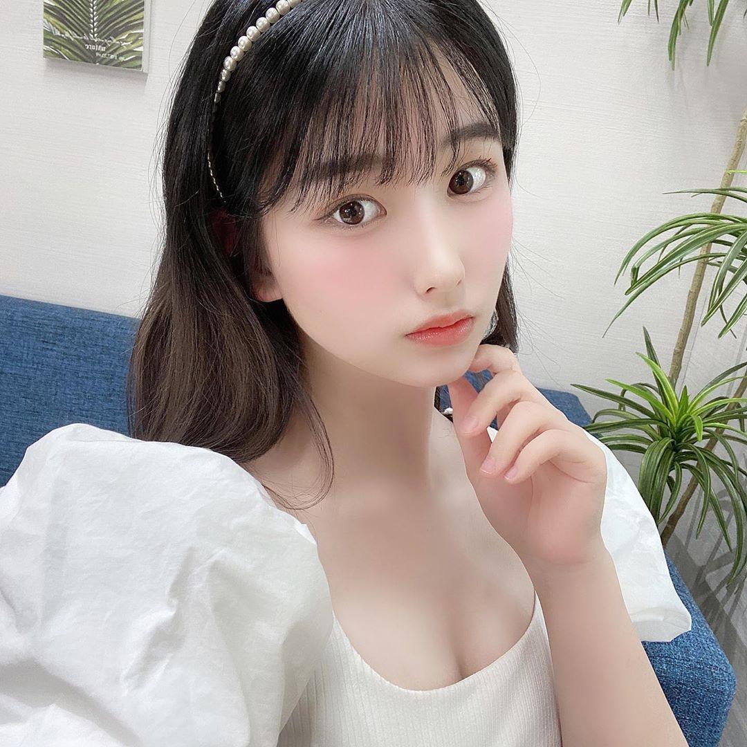 uCN4H8 - IG正妹—森嶋あんり