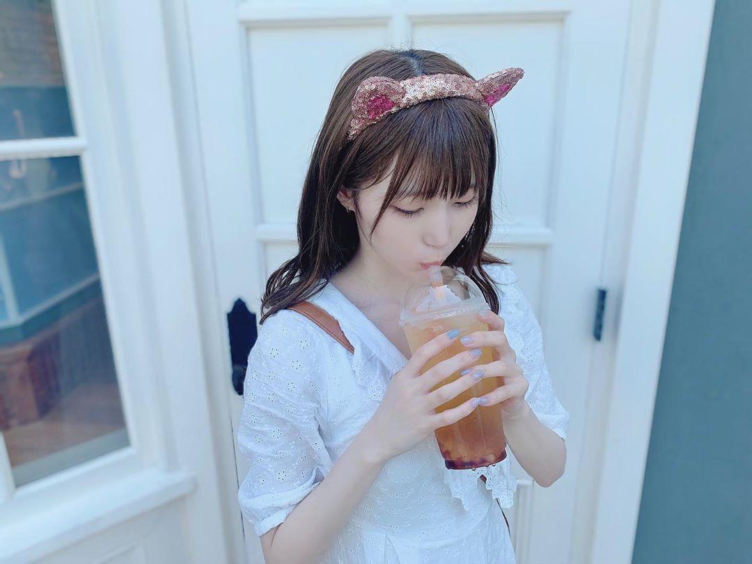 uCNWww - IG正妹—藤宮萌奈(藤宮もな)