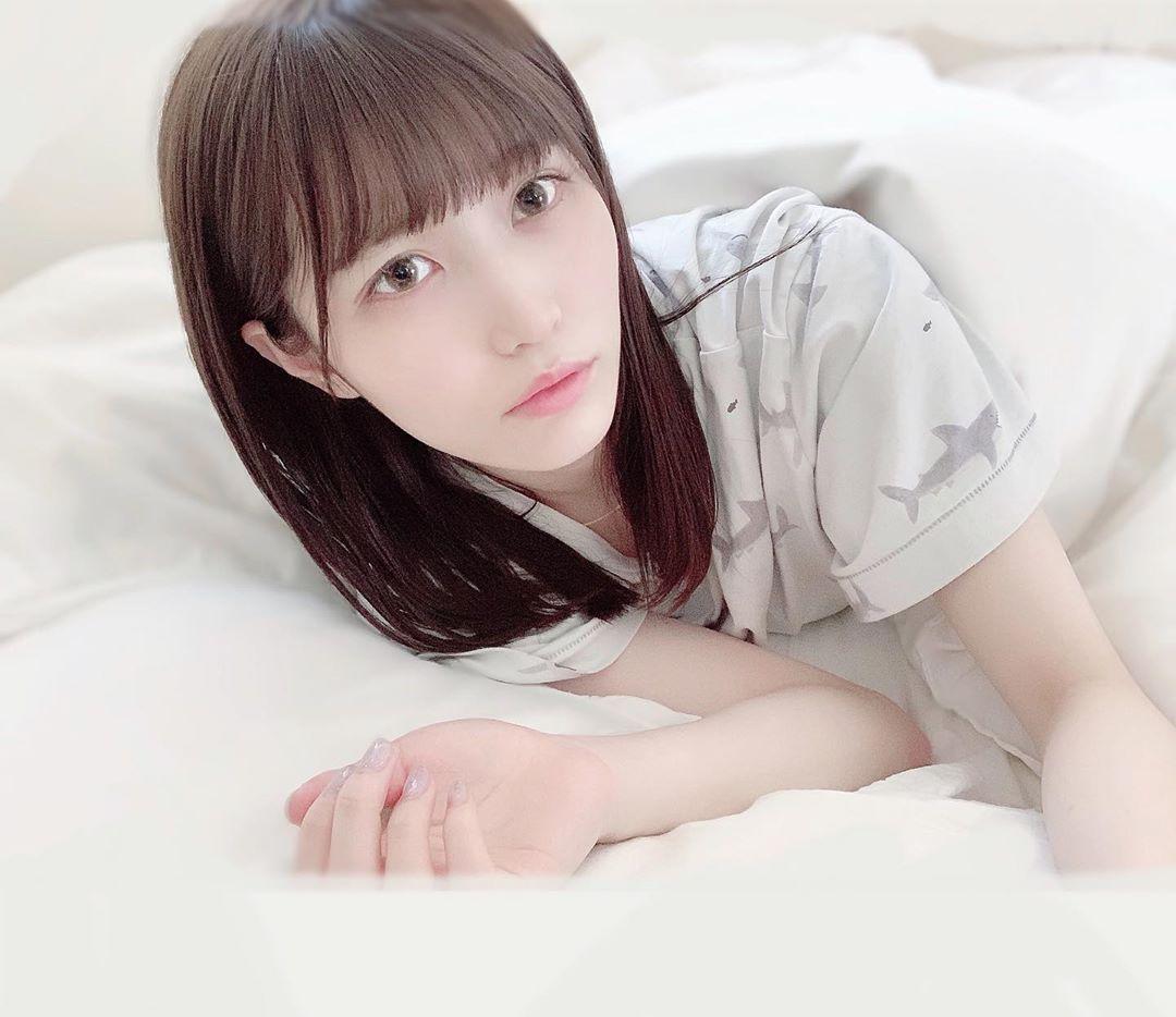 uCNvxk - IG正妹—藤宮萌奈(藤宮もな)