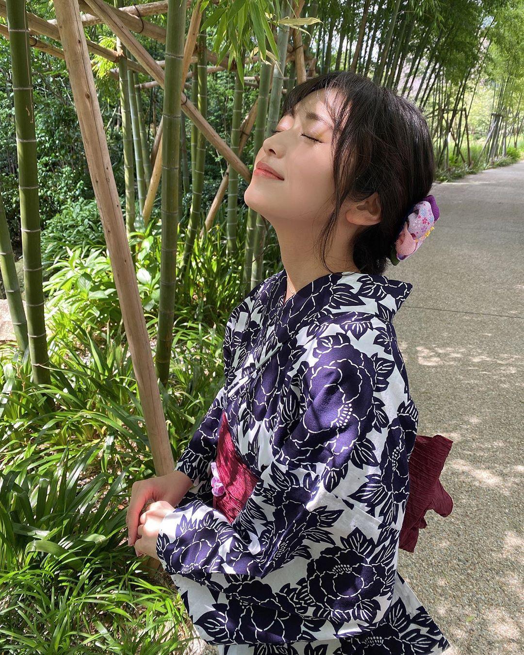 uCUN9N - IG正妹—浅野杏奈 (Anna Asano)