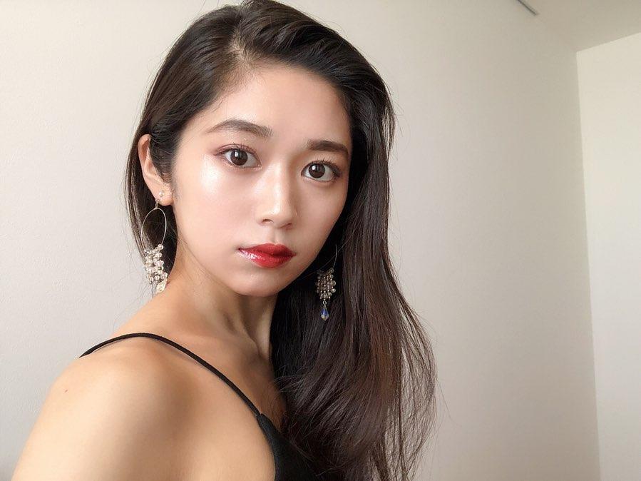 uCUw3P - IG正妹—浅野杏奈 (Anna Asano)