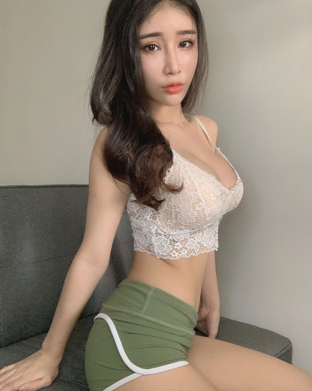 uCdoBW - IG正妹—妃妃