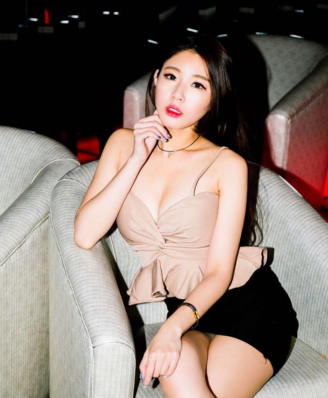 uChVGF - IG正妹—Katherine-凱薩琳