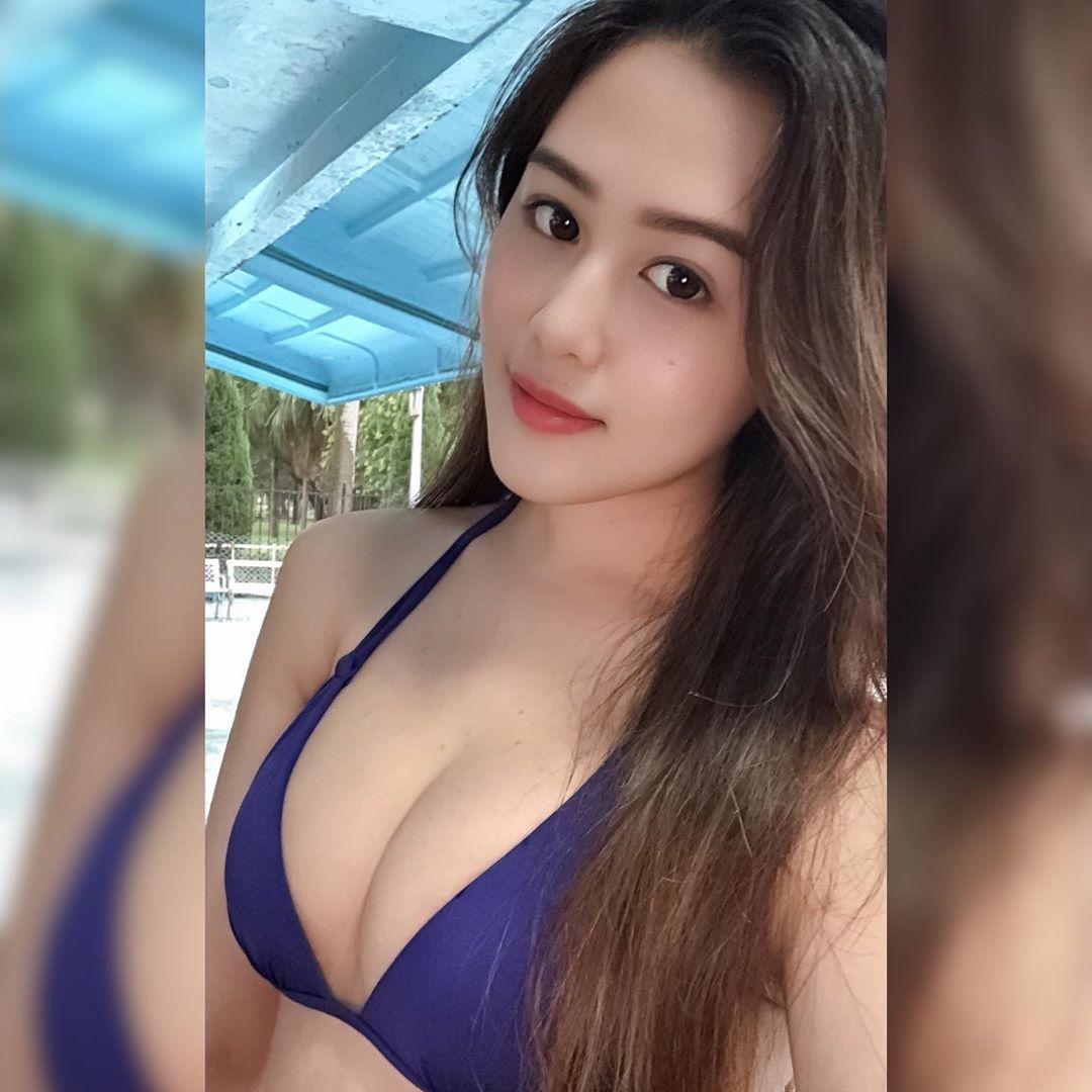 uCtAJ8 - IG正妹—Windy💜宇婕