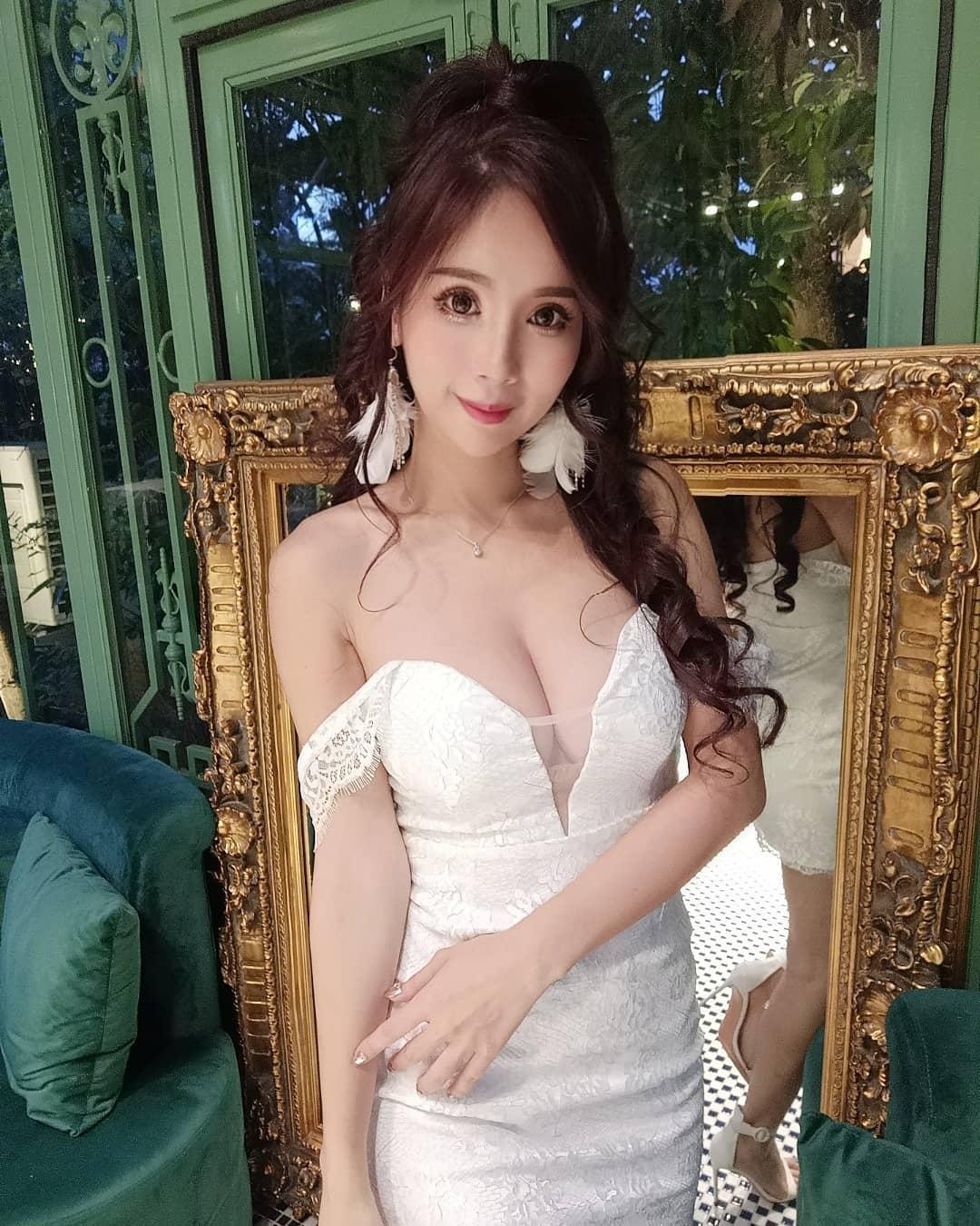 uCxRH1 - IG正妹—甄馨Tiffany