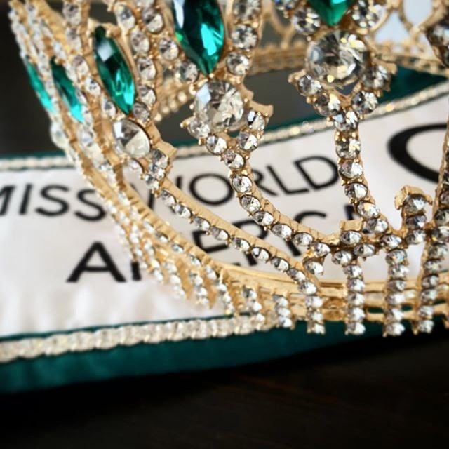 candidatas miss world usa 2020. final: 16 oct. UDY3Wx