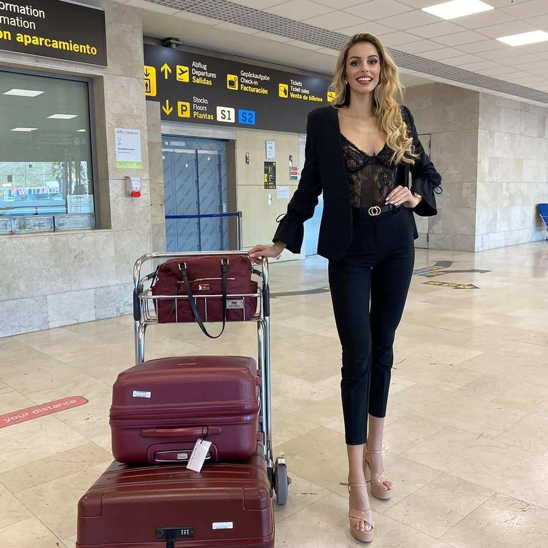 candidatas a miss universe spain 2020. final: 21 nov. - Página 5 UFybNX