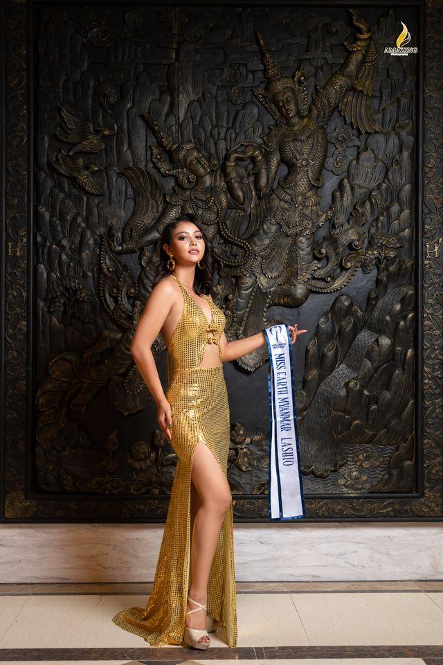 amara shune lei vence miss earth myanmar 2020. - Página 5 UKZqCb