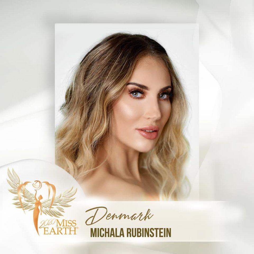 candidatas a miss earth 2020. final: 28 nov. - Página 2 UOS18j