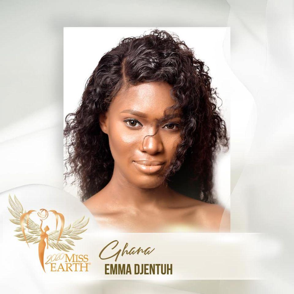 candidatas a miss earth 2020. final: 28 nov. - Página 2 UOSRM3