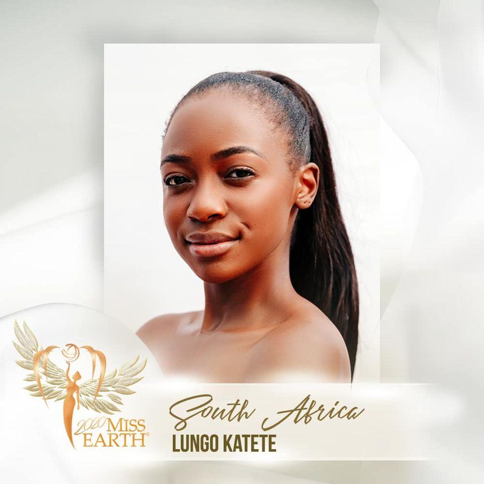 candidatas a miss earth 2020. final: 28 nov. - Página 5 UOZuGX