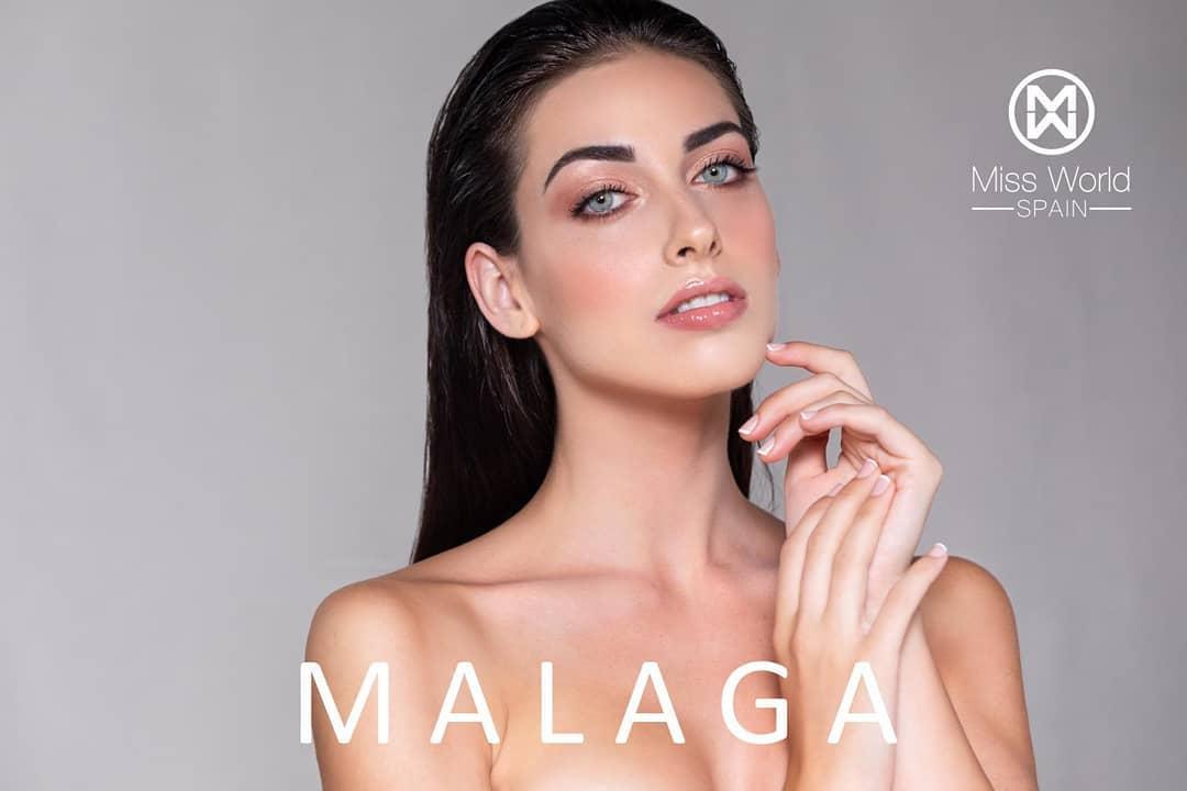 official de candidatas a miss world spain 2020. final: 25 july.  - Página 3 URCXeM