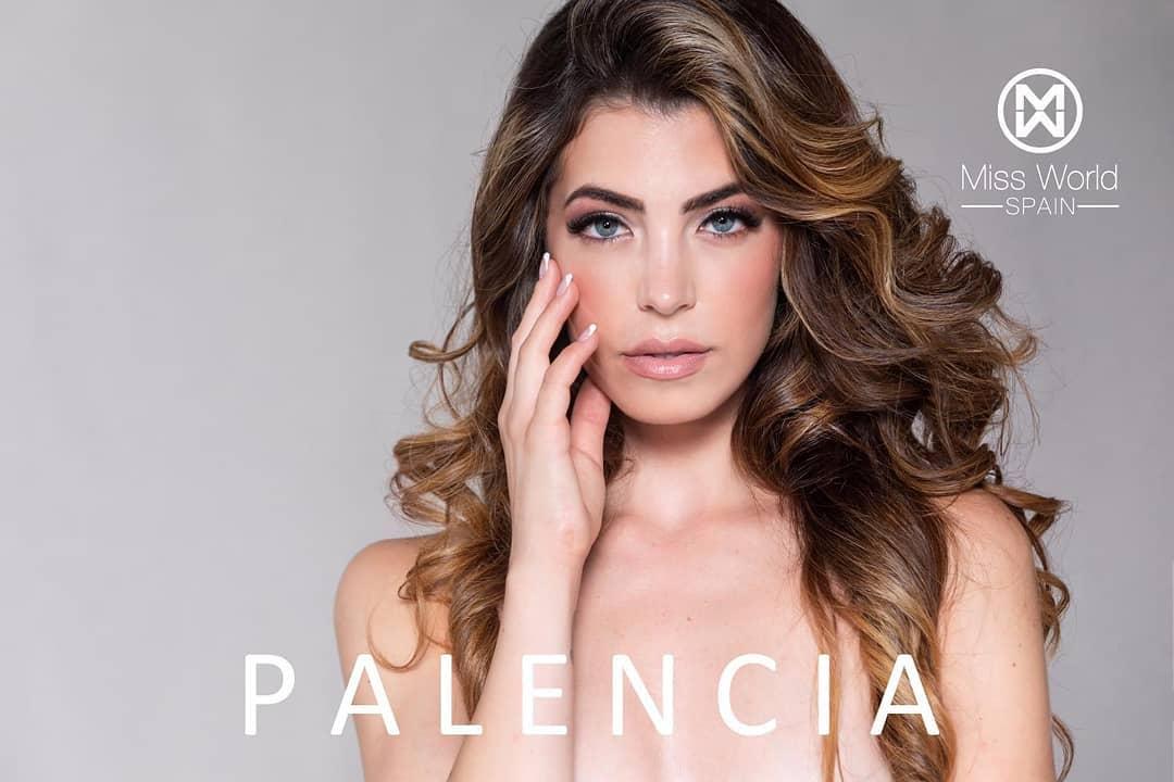 official de candidatas a miss world spain 2020. final: 25 july.  - Página 3 URCkBh