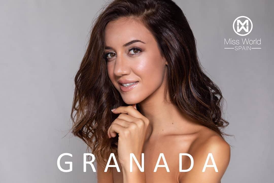 official de candidatas a miss world spain 2020. final: 25 july.  - Página 2 URCx1j