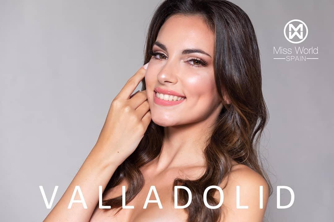 official de candidatas a miss world spain 2020. final: 25 july.  - Página 4 URD1CS