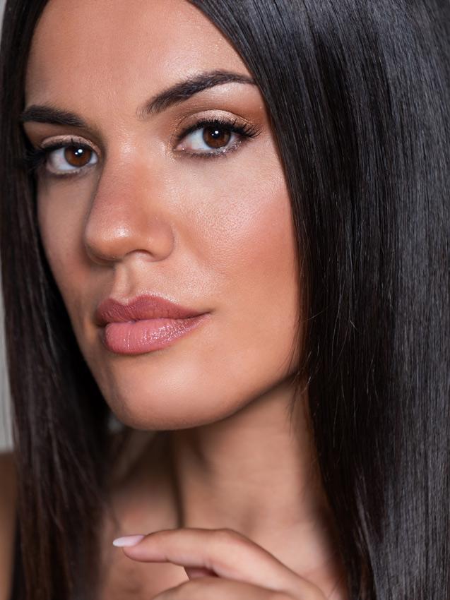 official de candidatas a miss world spain 2020. final: 25 july.  - Página 4 URVPYi
