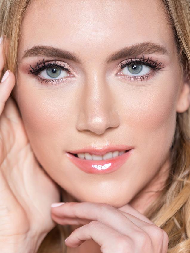official de candidatas a miss world spain 2020. final: 25 july.  - Página 7 URXdwX