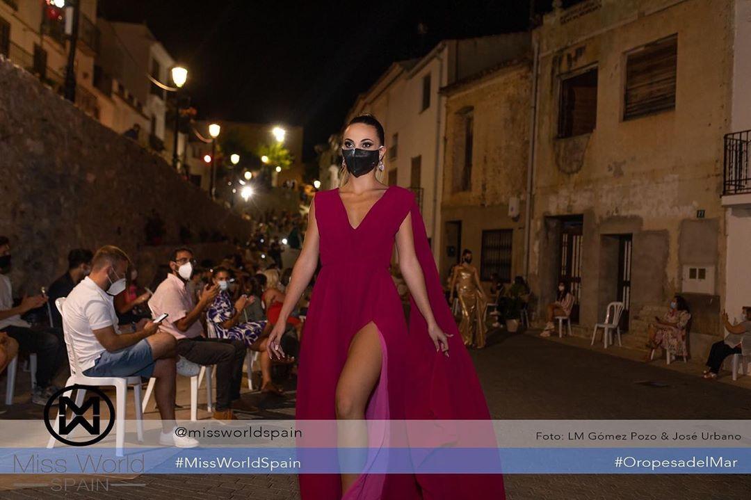 miss world spain 2020, vencedora: almeria. - Página 36 URzza2