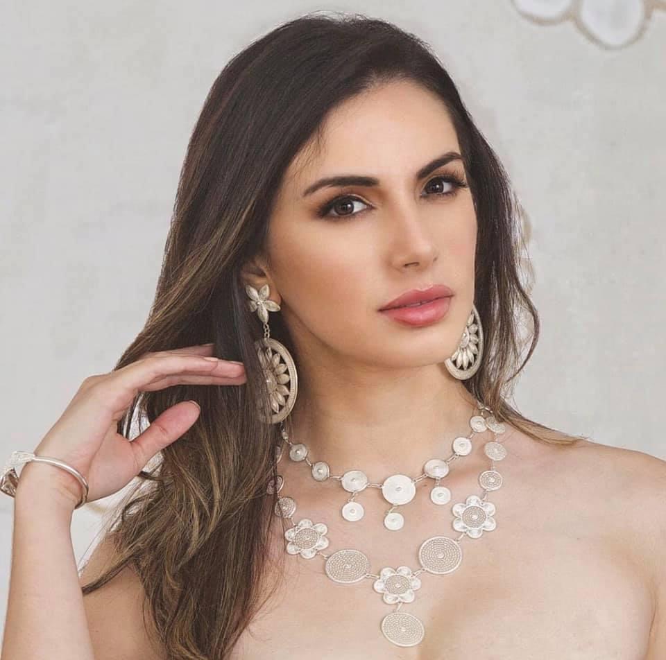 candidatas a miss universe paraguay 2020. final: 3 dec. USPj6a