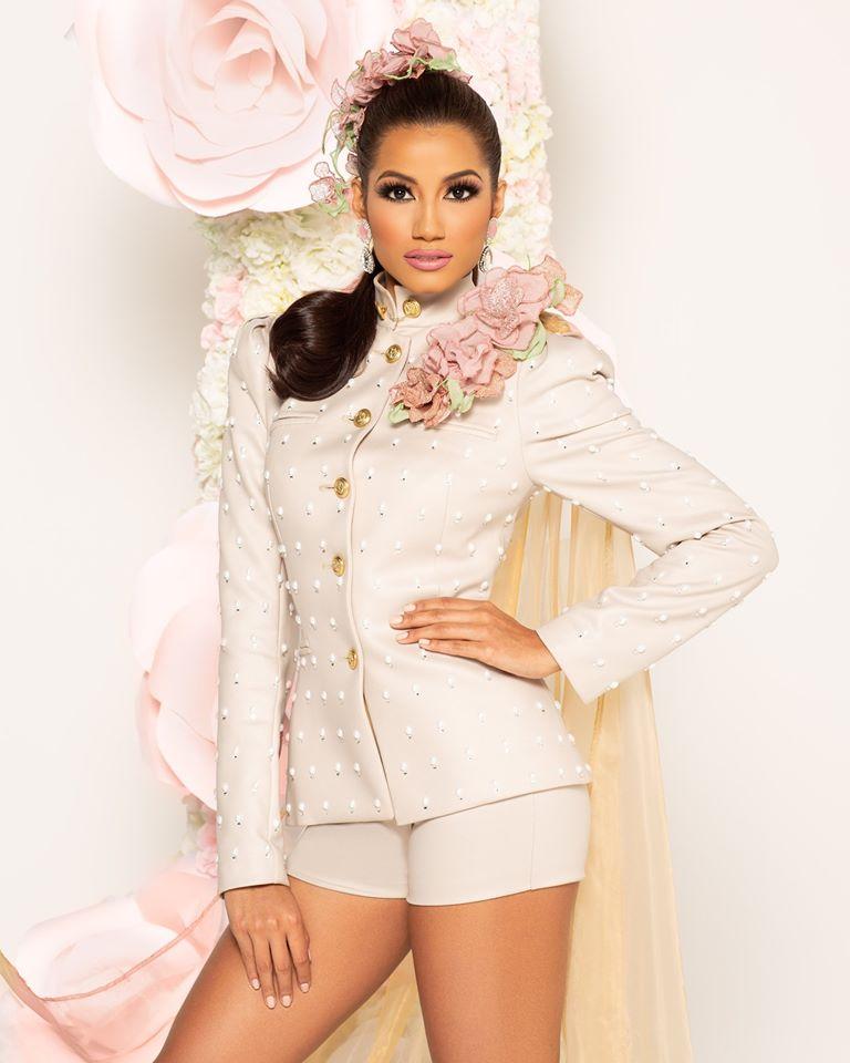 candidatas a miss venezuela 2020. final: 24 sept.  - Página 6 UT7Ki4