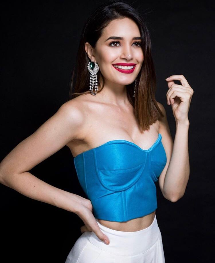 candidatas a miss mexico 2020, final: 31 oct. UTuyt1