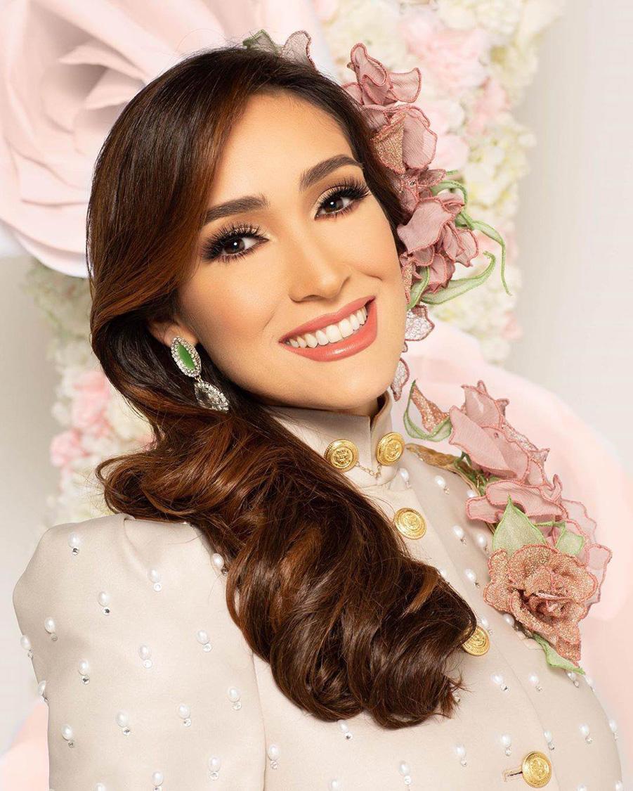 official candidatas a miss venezuela 2020 - Página 6 UUJ9nE