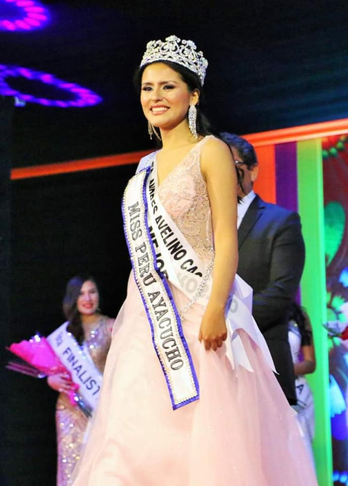 candidatas a miss peru 2020. top 10: pag 5. top 5: pag 6. top 3: pag 8. final: 29 nov. - Página 3 UW1cBh